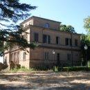 Villa in vendita a rimini