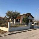 Casa plurilocale in vendita a romano-d-ezzelino