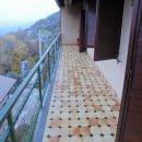Casa tricamere in vendita a Forgaria nel Friuli