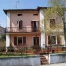 Villa d'epoca tricamere in vendita a Tarcento