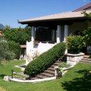 Villa indipendente quadricamere in vendita a Gemona del Friuli
