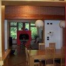 Villa indipendente quadricamere in vendita a San Daniele del Friuli
