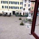 Appartamento bicamere in affitto a Cividale del Friuli