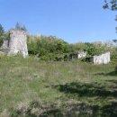 Terreno residenziale in vendita a San pelagio
