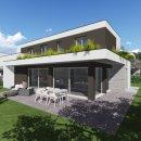 Casa plurilocale in vendita a torri-di-quartesolo