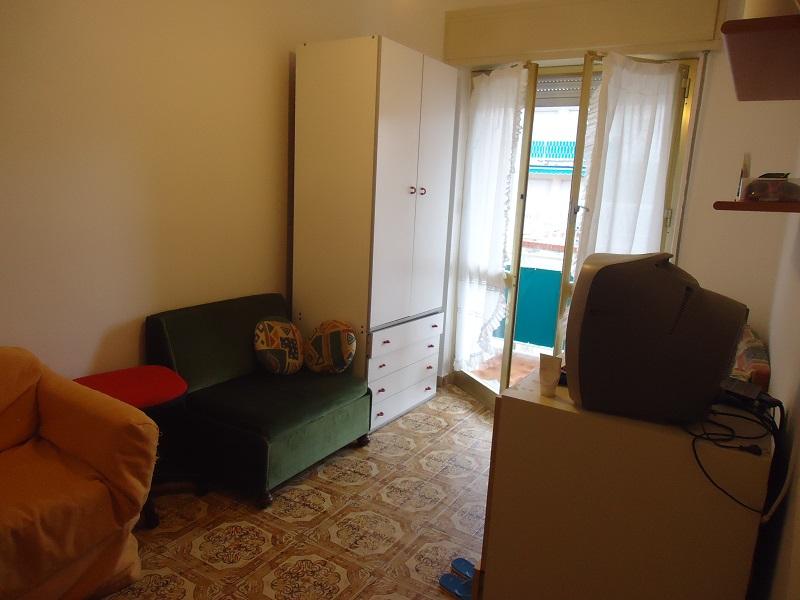 Appartamento bilocale in vendita a Ceriale - Appartamento bilocale in vendita a Ceriale