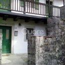 Casa trilocale in vendita a Tarcento