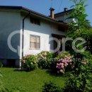 Villa plurilocale in vendita a Rivignano
