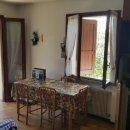 Villa indipendente bicamere in vendita a Spilimbergo
