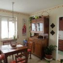 Appartamento tricamere in vendita a Pordenone
