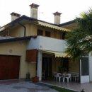 Casa in vendita a Cordenons