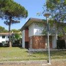 Casa tricamere in vendita a Lignano pineta