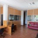 Ufficio quadricamere in vendita a Pordenone