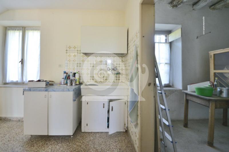 Rustico / casale quadricamere in vendita a Tricesimo - Rustico / casale quadricamere in vendita a Tricesimo