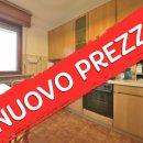 Appartamento bicamere in vendita a Feletto umberto