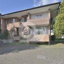 Appartamento tricamere in vendita a Osoppo