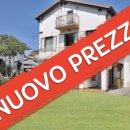 Casa quadricamere in vendita a Reana del Rojale