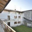 Casa tricamere in vendita a San Daniele del Friuli