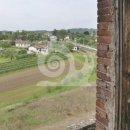 Rustico / casale pluricamere in vendita a Osoppo