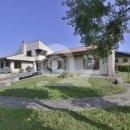 Villa indipendente pluricamere in vendita a Osoppo