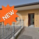 Villaschiera bicamere in vendita a Gemona del Friuli