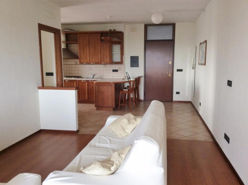 Appartamento bicamere in vendita a Manzano - Appartamento bicamere in vendita a Manzano