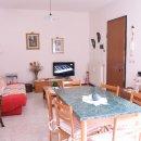 Appartamento monocamera in affitto a Cividale del Friuli