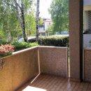 Appartamento tricamere in vendita a Cividale del Friuli