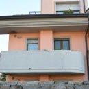Appartamento monocamera in vendita a Cividale del Friuli