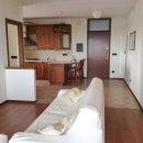 Appartamento bicamere in vendita a Manzano