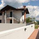 Appartamento bicamere in vendita a Premariacco