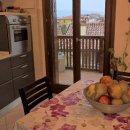 Appartamento monocamera in vendita a Remanzacco