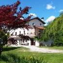Bed & breakfast in vendita a Buja