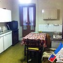 Appartamento bilocale in vendita a Castel Focognano