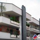 Appartamento quadrilocale in vendita a Sperlonga