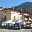 Appartamento plurilocale in vendita a Roncone