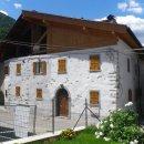Appartamento bilocale in vendita a Zuclo