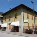 Casa plurilocale in vendita a Tione di Trento