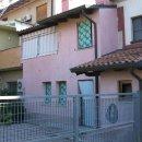 Casa bicamere in vendita a Mariano del Friuli
