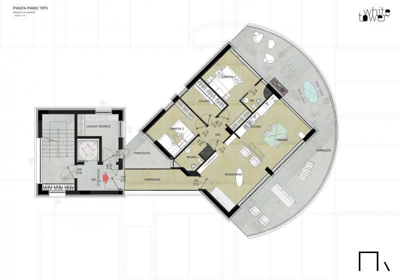 Appartamenti In Affitto Lignano Sabbiadoro