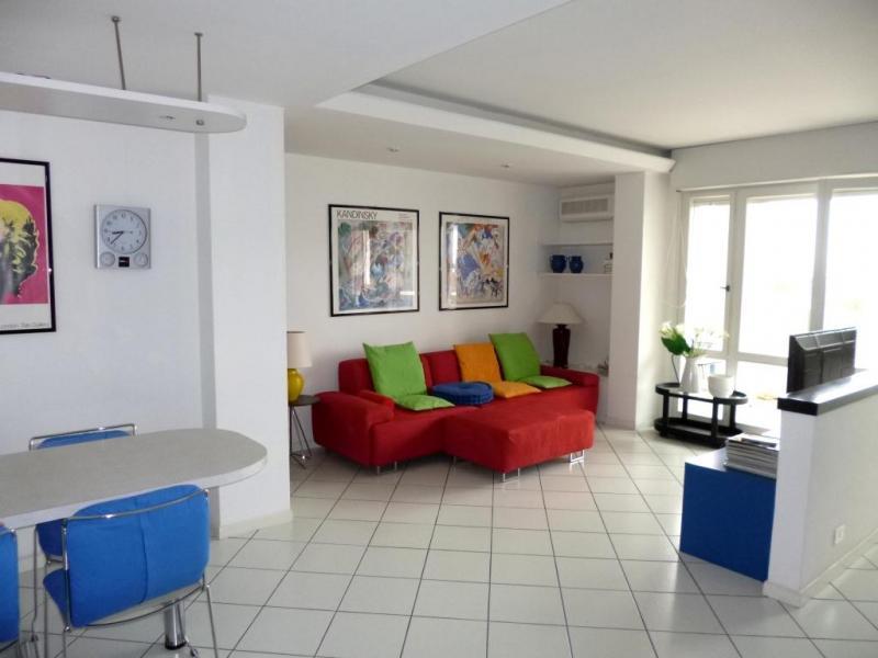 Vendita Appartamenti Lignano Sabbiadoro