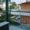 Appartamento bicamere in vendita a Bevazzana