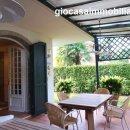 Villa bicamere in vendita a Lignano riviera