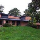Villa indipendente quadricamere in vendita a Udine
