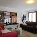 Appartamento bicamere in vendita a Azzano Decimo