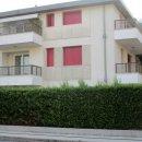 Appartamento bicamere in vendita a Pasiano di Pordenone