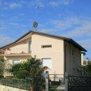 Casa plurilocale in vendita a Azzano Decimo