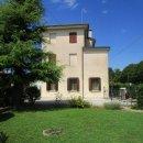 Casa quadricamere in vendita a Fiume Veneto