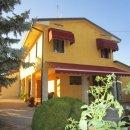 Casa plurilocale in vendita a Meduna di Livenza