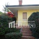 Villa tricamere in vendita a Chions